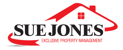 Sue Jones Property Management