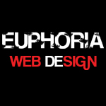 web-design-perth